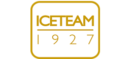 Iceteam 1927 Trieste Gorizia Friuli Venezia Giulia